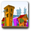 ícone de acesso a sequencia de aula sobre sociabilidade