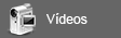 ícone de colaboração de vídeo