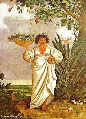Na mitologia grega Zeus era deus do céu e da Terra, senhor do Olimpo, deus supremo. Conhecido pelo nome romano de Júpiter. Filho mais novo dos titãs Cronos e Réia. Seus irmãos eram: Poseidon, Hades, Deméter, Héstia e Hera, era casado com Hera, e pai de diversos deuses, como Atena, Artemis e Apolo.Zeus sempre foi considerado um deus do tempo, com raios, trovões, chuvas e tempestades atribuídas a ele. Mais tarde, ele foi associado à justiça e à lei. <br></br> Palavras-chave: relações culturais, mitologia grega, Grécia Antiga, deuses gregos, Zeus.