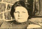 Fundadora do Movimento Feminino pela Anistia, Terezinha Zerbini. <br><br/> Palavras-chave: anistia, censura, democracia, direitos humanos, ditadura civil-militar, movimentos sociais, violência.