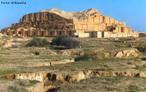 O Ir� localiza-se na �sia, no Oriente M�dio, e at� 1935 o pa�s era conhecido pelo Ocidente como P�rsia. Em 1979, com a Revolu��o Isl�mica promovida pelo aiatol� Khomeini, o pa�s adotou a sua atual designa��o oficial de Rep�blica Isl�mica do Ir�. Essa Na��o possui diversas regi�es classificadas pela UNESCO como Patrim�nio Mundial da Humanidade: Meidan Emam, Isfahan, Tchogha Zanbil, Bam, Pas�rgada e Soltaniyeh. Escava��es arqueol�gicas entre 1951 e 1962 revelaram o zigurate de Tchogha Zanbi l que foi considerado o mais bem preservado do mundo. Em 1979 o zigurate persa foi declarado Patrim�nio Mundial da Unesco.<br><br/> Palavras-chave: Imp�rio Persa, Ir�, islamismo, Patrim�nio Mundial da Humanidade, s�tio arqueol�gico.
