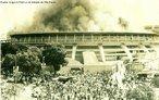 1970: Maracanã