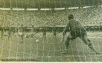 1964: Brasil X Portugal