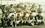 1964: o time da Portuguesa