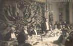Washington Luís Pereira de Sousa foi o décimo terceiro presidente do Brasil e último presidente da República Velha.<br><br/> Palavras-chave: relações de poder, poder executivo, governo, república, Revolução de 1930, Brasil.